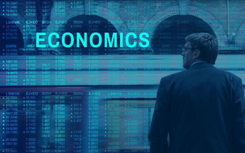 economy uk brexit