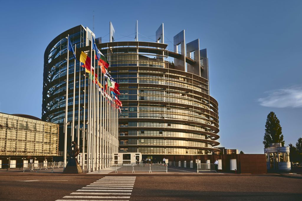 EC Directive 2008/9 regarding Spanish VAT Refund vfor UK companies and citizens