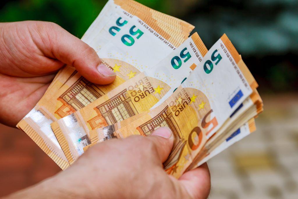 Spanish Vat Refund for UK Companies application